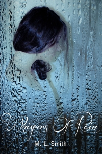 cover139d