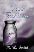 free falling 2