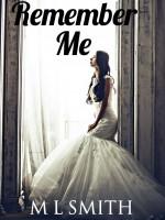 remember me 4