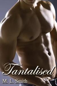 Tantalised2