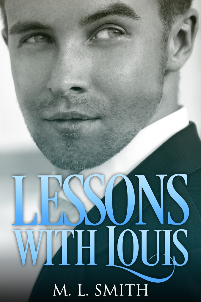 Lessons with Louis Complete